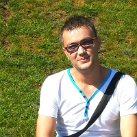 Iulian Pascal