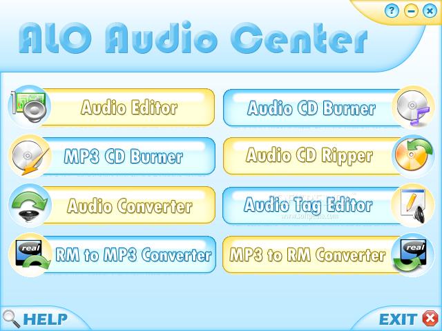 DVD.Profiler.v2.4.0.868.MULTILINGUAL.WinALL.Incl.Keymaker-CORE Download