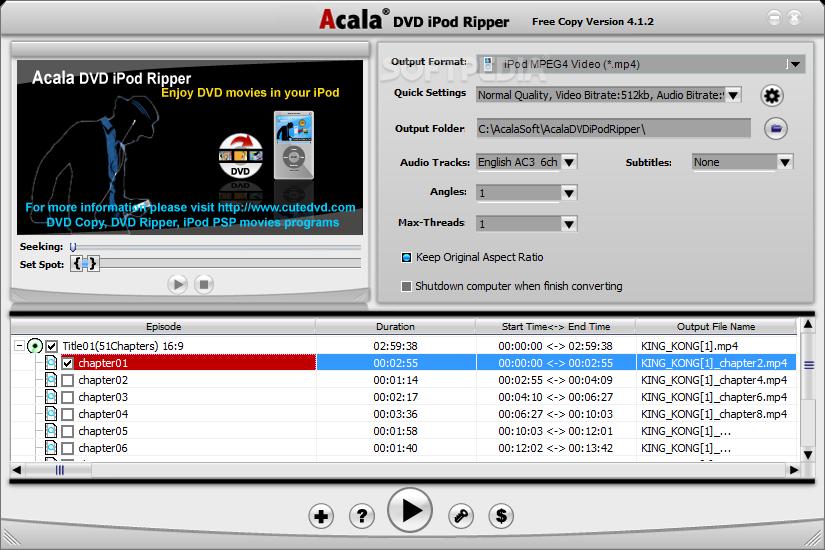 Almeza MultiSet 6.2.0.Build 795.rar By Shadow[wolf] Utorrent