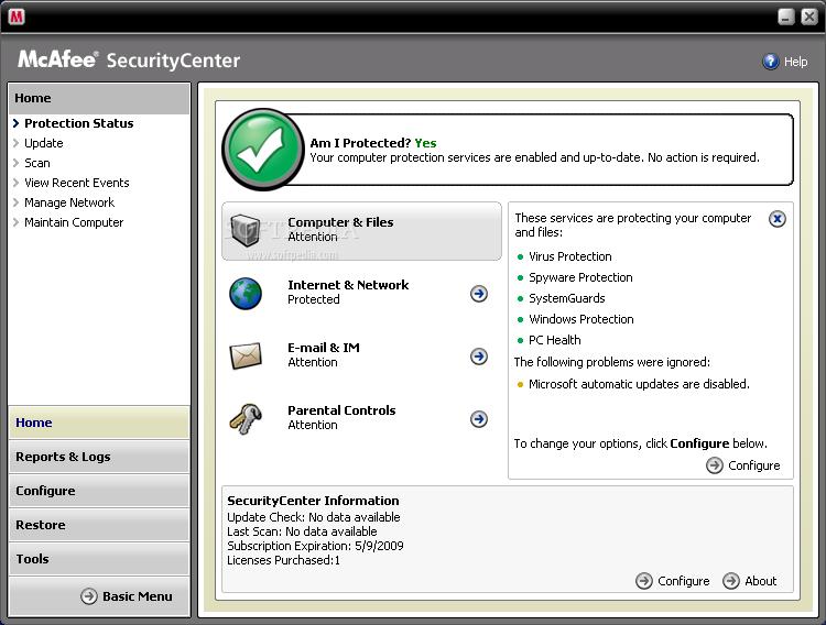بوابة داماس...جميع برامج الحماية +الكراكات وروابط مباشرة