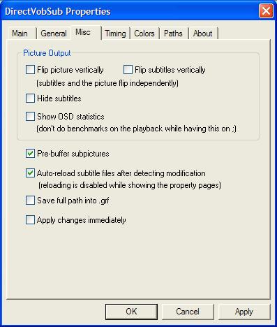 حصريا لأول البرنامج الرائع لإضافة