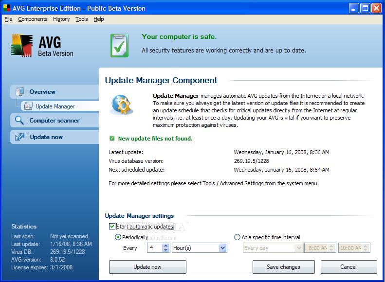 http://www.softpedia.com/screenshots/AVG-Enterprise-Edition_9.png