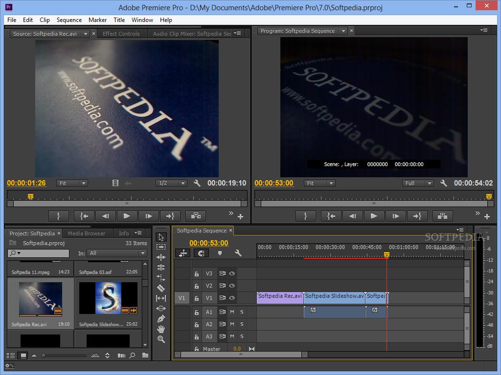 [تصویر: Adobe-Premiere-Pro_1.png]