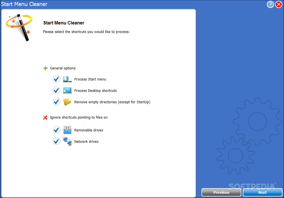 Advanced Uninstaller PRO 11.23.