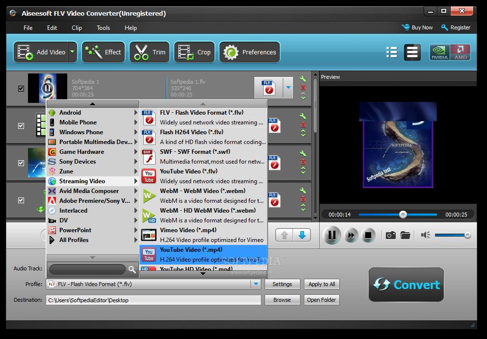Freez flv to avi mpeg wmv converter version 1 6 crack.