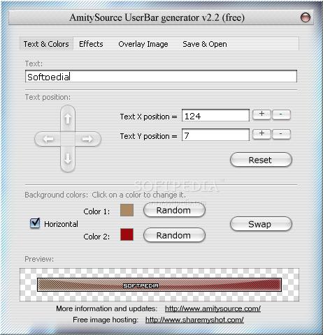 Programa para hacer UserBar AmitySource-UserBar-Generator_1