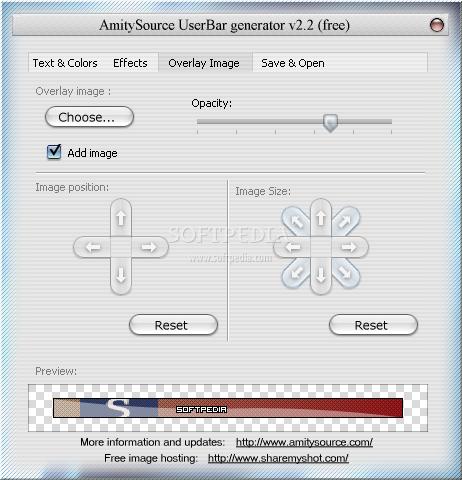 User Bar Generator [MF] AmitySource-UserBar-Generator_3
