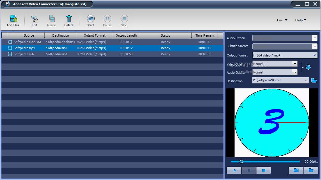 Aneesoft Video Converter 2011 فيديوهاتFLV Aneesoft-Video-Converter-Pro_1.png
