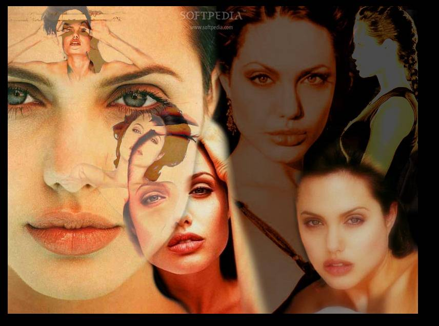 http://www.softpedia.com/screenshots/Angelina-Jolie-Screensaver_2.jpg
