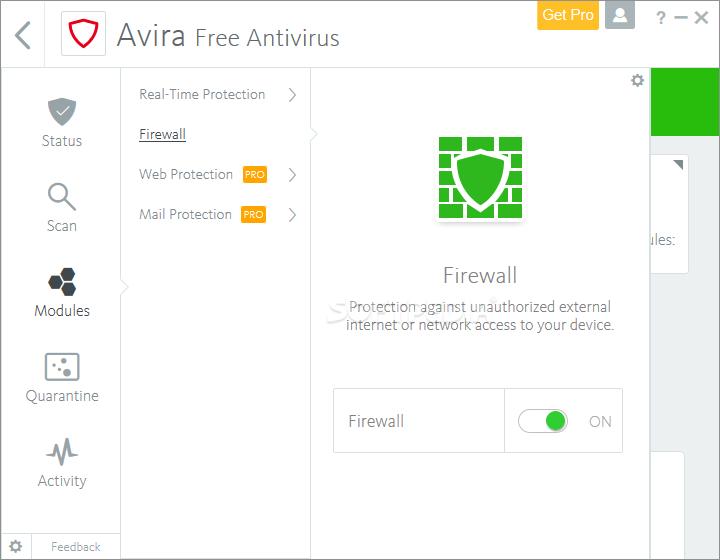 Avira AntiVirusPersonal/AntiVirusPremium AntiVir-Personal-Edition_3