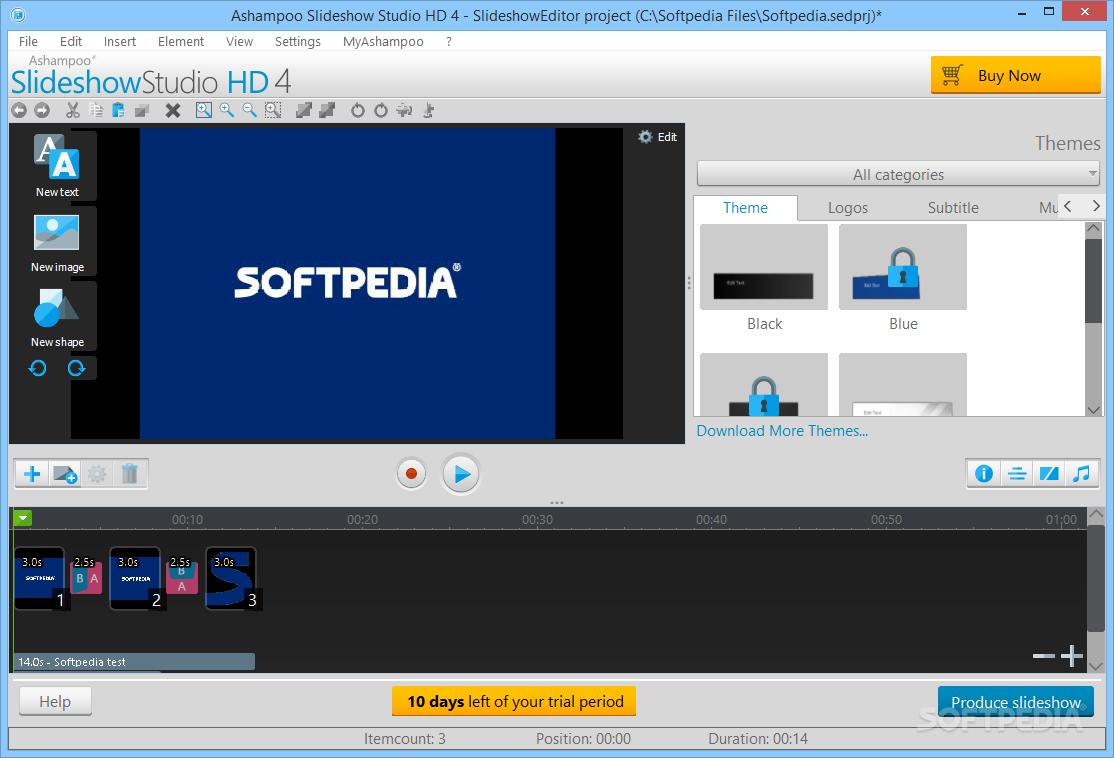Ashampoo Slideshow Studio 2.0. ���� Ashampoo-Slideshow-Studio-HD_1.png