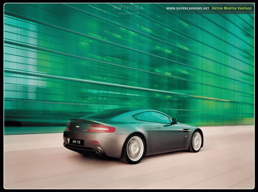 http://www.softpedia.com/screenshots/Aston-Martin-Vantage-Screensaver_1.png