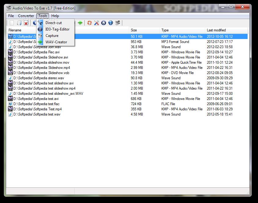 odnoklasstnichek v 1.6.2.exe 6.9 мб