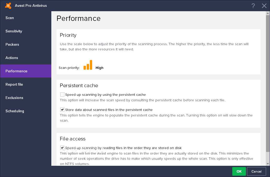 Avast. Antivirus Pro 5.0.418 Final ML + Key Iamthebest.