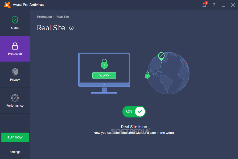 Avast! Free/ Pro Antivirus/ Internet Security 5.0.462 Final Avast-Professional-Edition_18