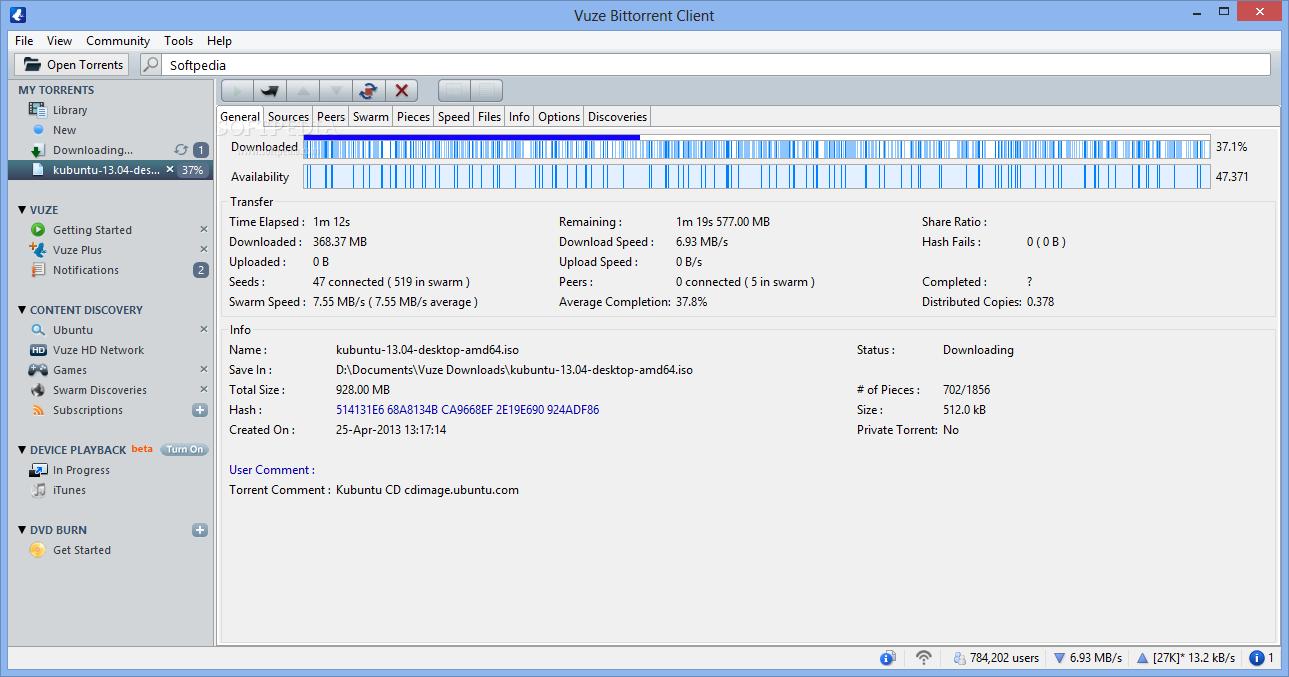 Descargar Modellus 5.1 Gratis
