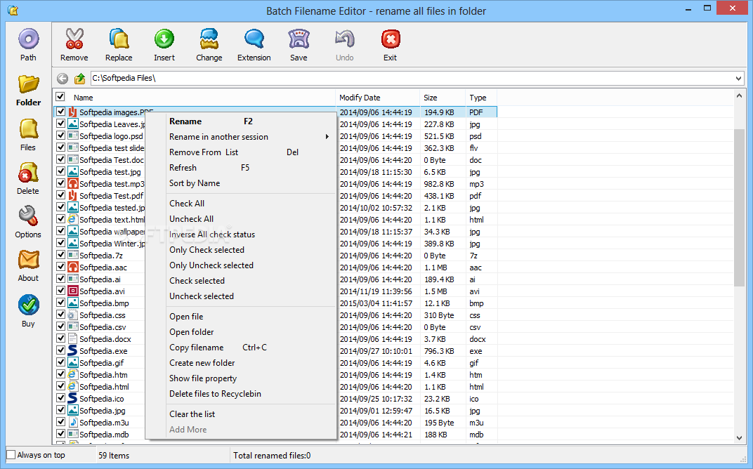 Bs player pro v2.24.954 multilingual incl keymaker simply