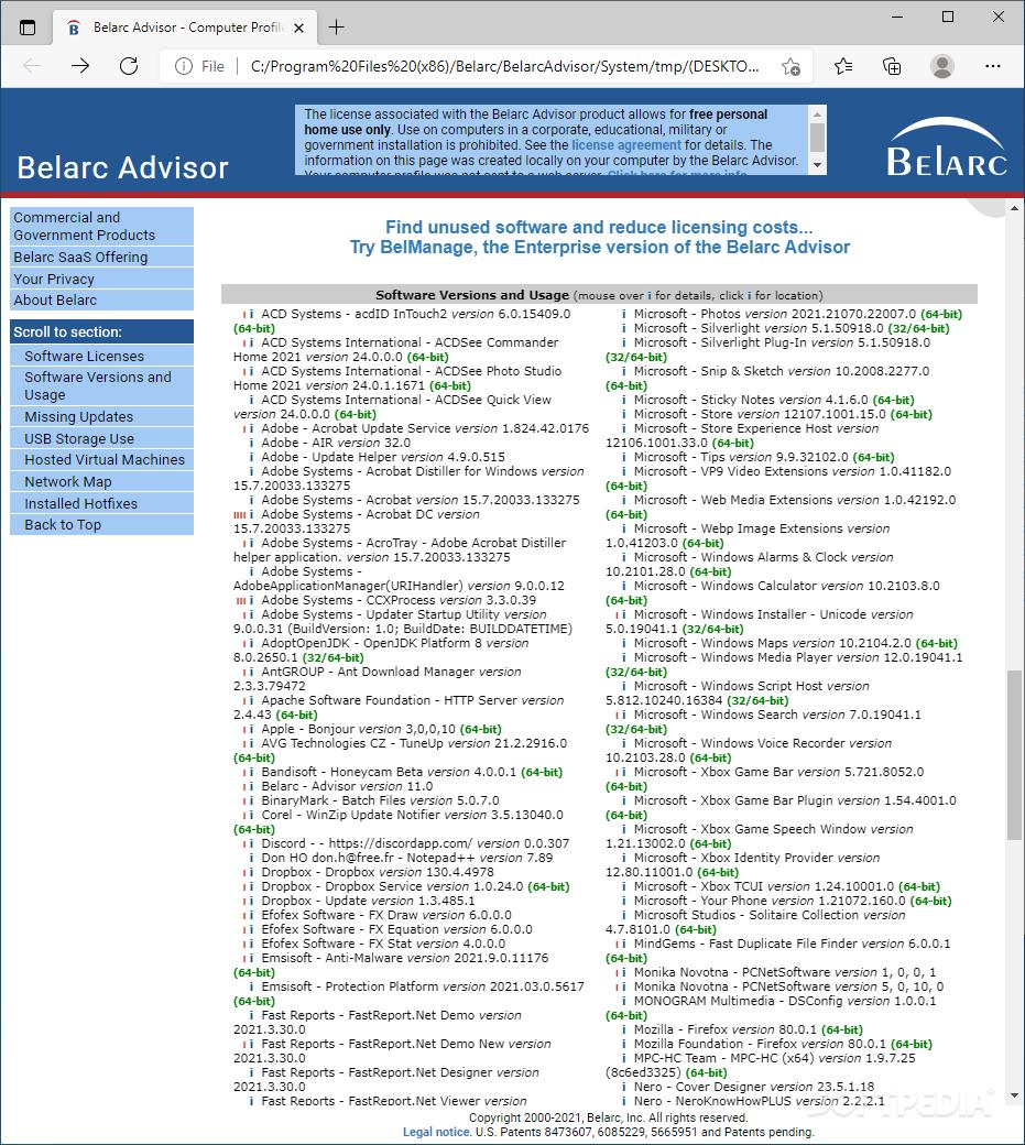 Belarc-Advisor_3.png
