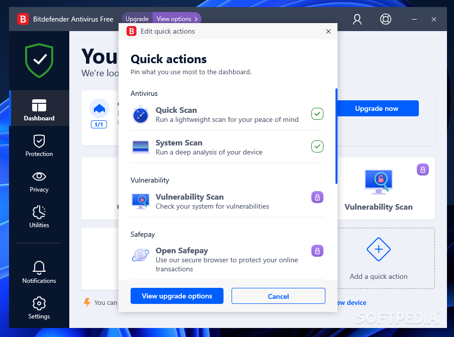 BitDefender Free Edition 2009 Build 12.0.12.0 BitDefender-Free-Edition_3