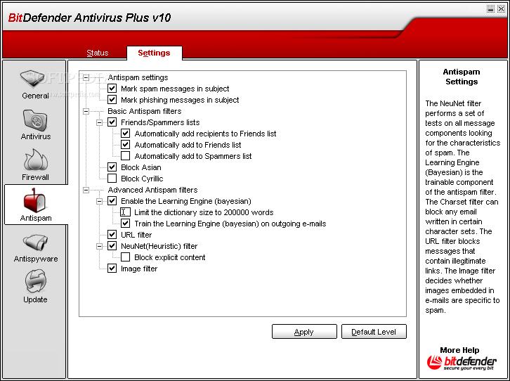 BitDefender Antivirus Plus 10.2 Final المصنف الأول عالمياً كامل BitDefender-Professional-Plus_2