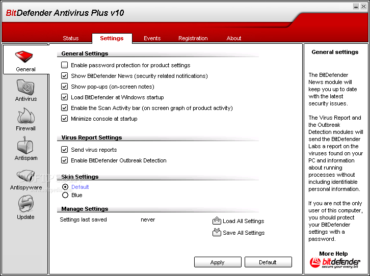 BitDefender Antivirus Plus 10.2 Final المصنف الأول عالمياً كامل BitDefender-Professional-Plus_3
