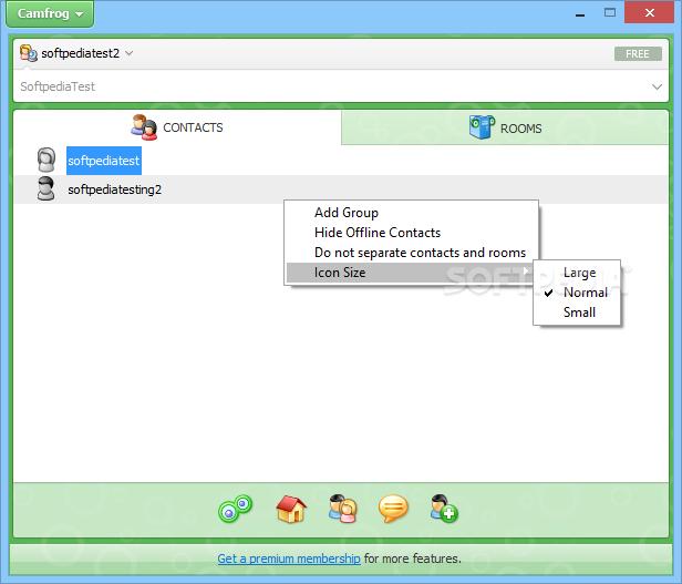 http://www.softpedia.com/screenshots/Camfrog-Video-Chat_2.png
