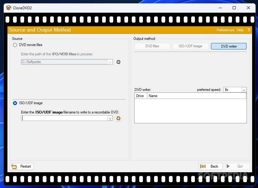 CloneDVD-2_2.png.