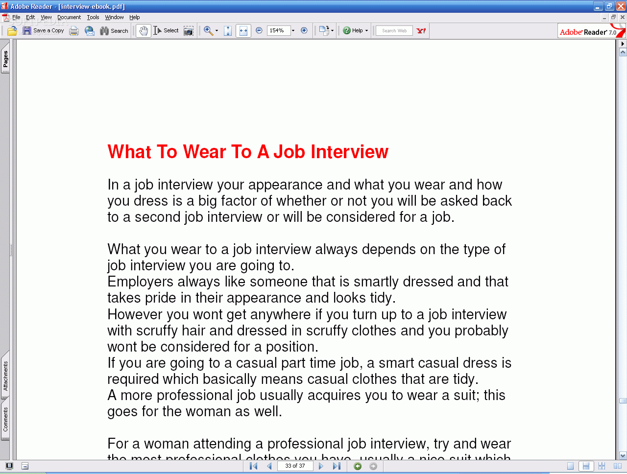 job interview questions and answers f f info 2017