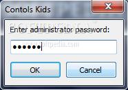 برنامج لإدارة وقت الانترنت للأطفال ومراقبتهم Control Kids 6.1.0.0 Control-Kids_1.png