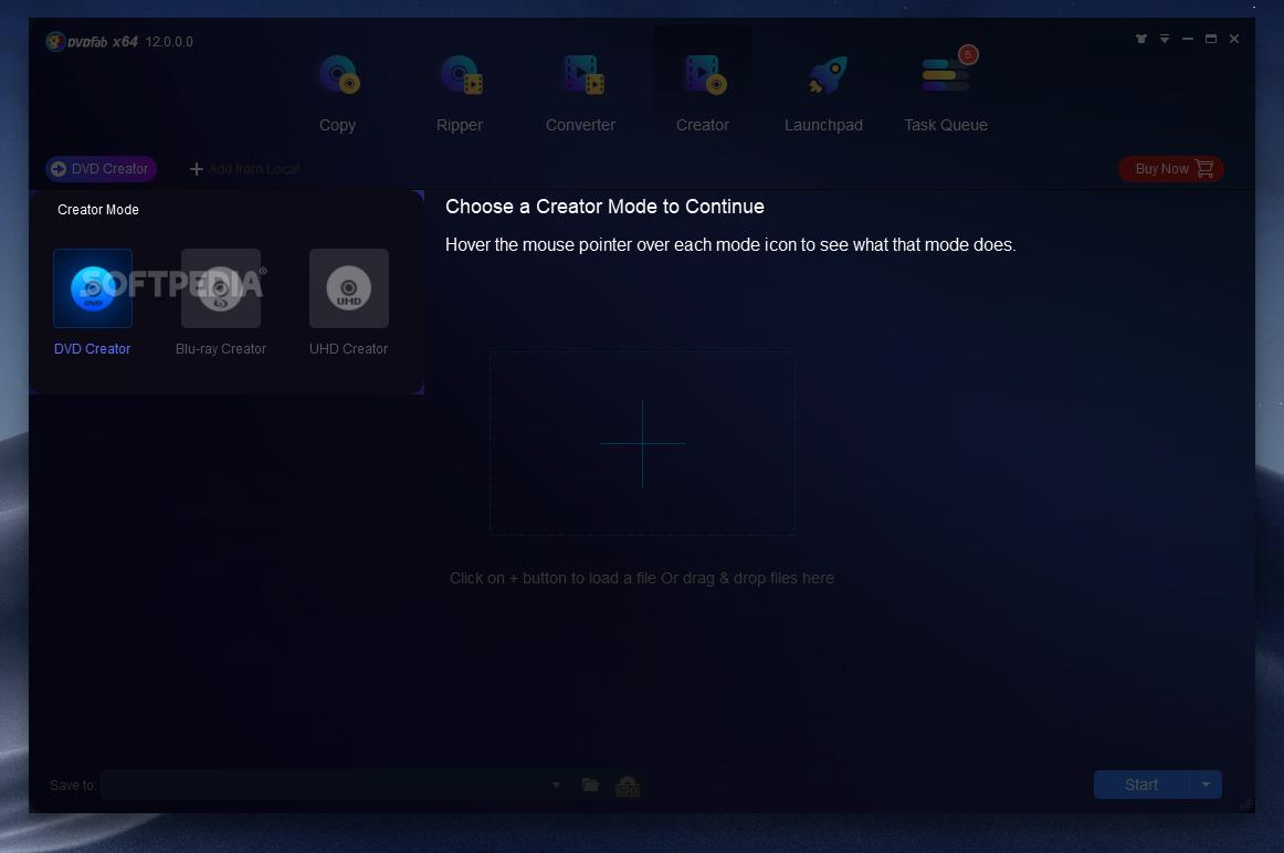 Dvdfab platinum 4.0.1.6 beta serial