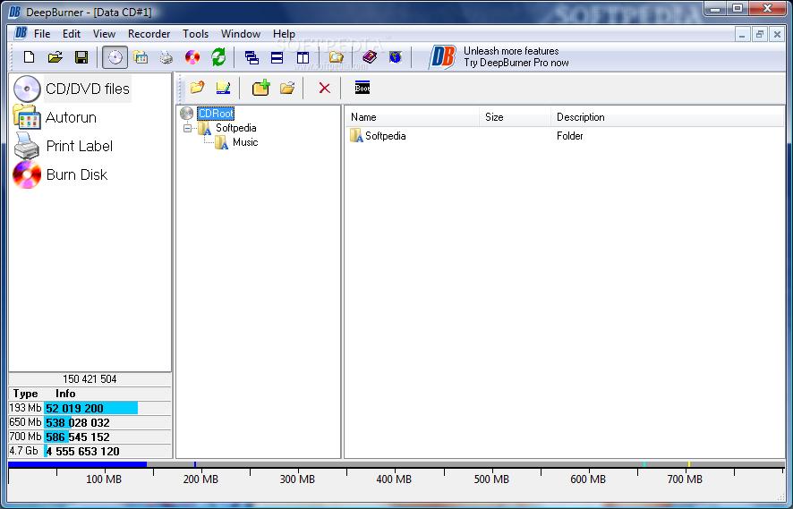 ����� ������� ������� ����� ����� DeepBurner-Free-Portable_1.png