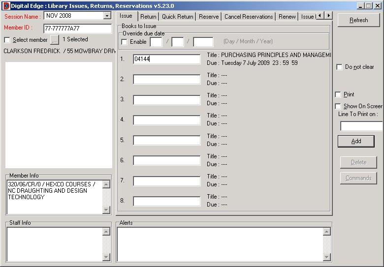 برنامج لإدارة نظام المدارس والجامعات Digital-Edge-Information-System_1.jpg