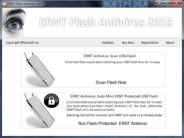 مكتبة برامج 2010 كل ماتحتاجه في البرامج مادوو  ابن منيه النصر ERNT-Flash-Antivirus_1
