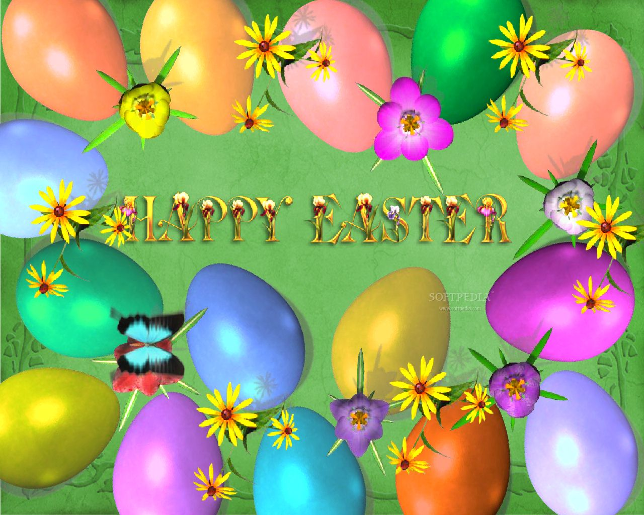 easter animated wallpapers wide screen wallpapers cute bunnies cute rabbits cute animals easter