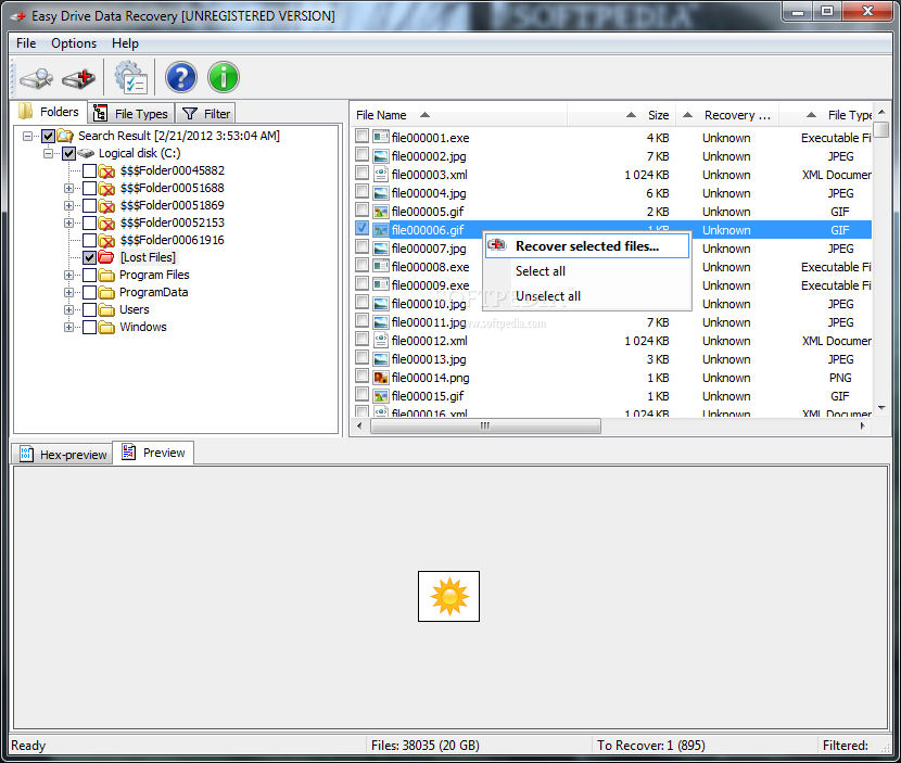 easy drive data recovery 3.0 keygen