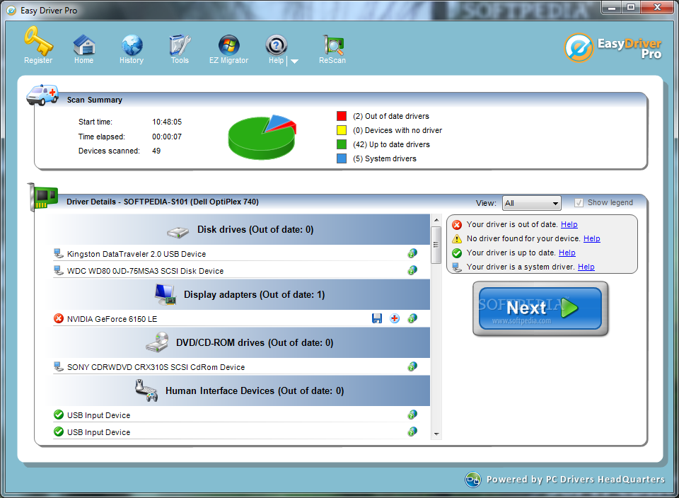 ������ Easy Driver 6.5.0.11 Easy-Driver-Pro_2.png