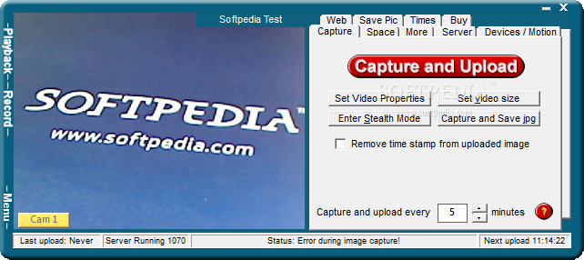 Easy Free 3.6.8 Easy-Free-Web-Cam_1.png