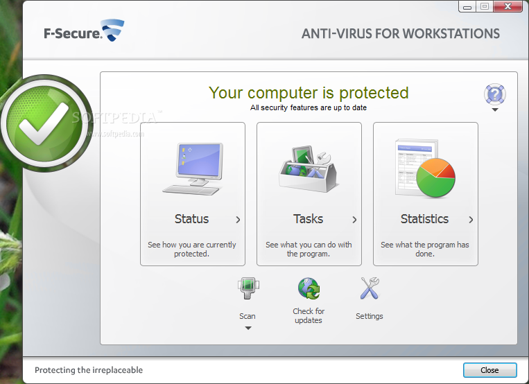 F secure anti virus small business suite cracked free download - totirapet's diary