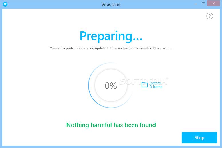 البرنامج الفايروسات F-Secure Antivirus 2010 F-Secure-AntiVirus_2.png