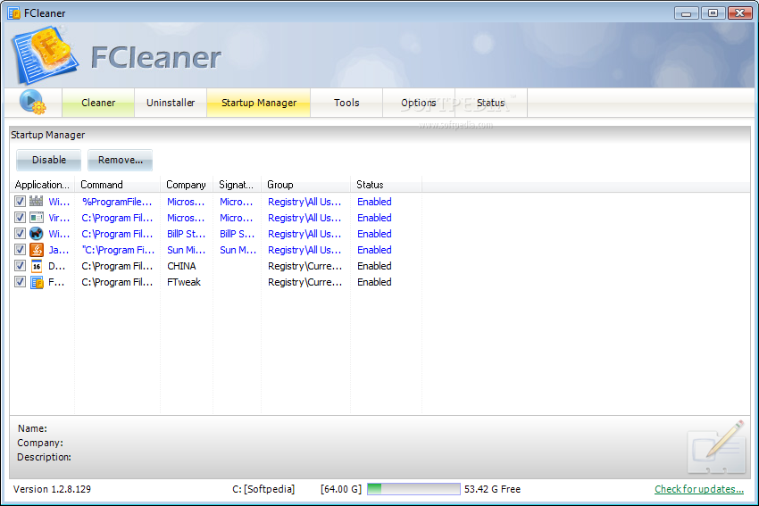 FCleaner_5