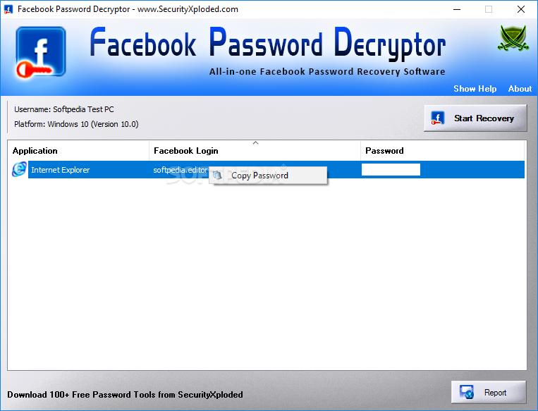 rar passwordlist: