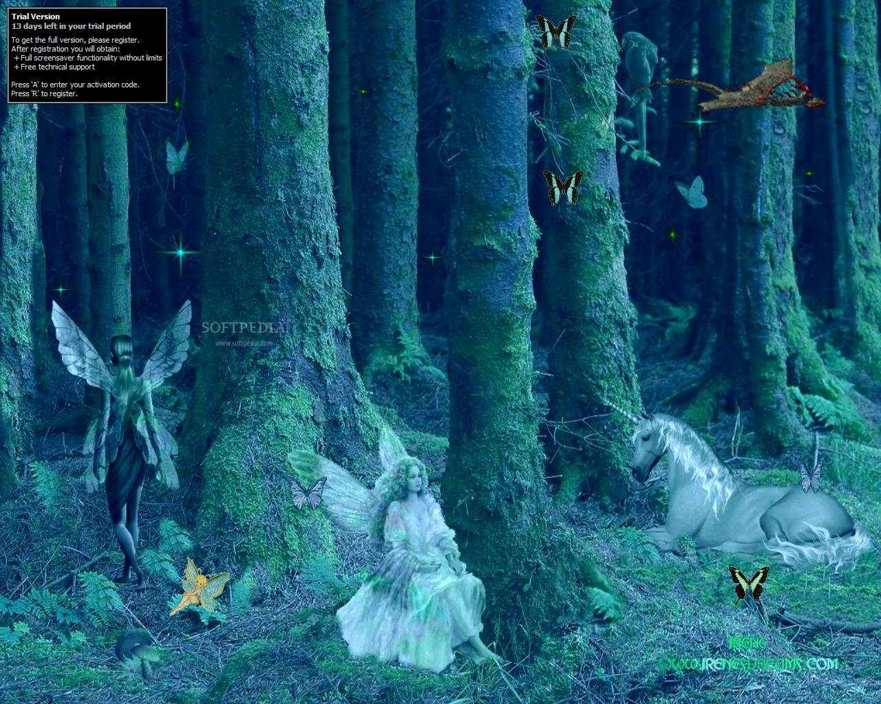 http://www.softpedia.com/screenshots/Fairy-Forest-Screensaver_2.jpg