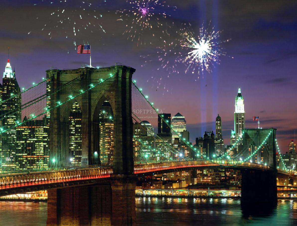 Fireworks-on-Brooklyn-Bridge-Animated-Screensaver_1.jpg