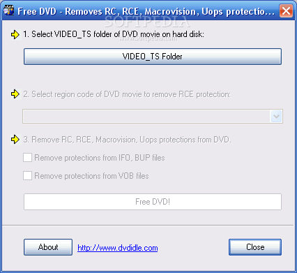 Iss Blackice Pc Protection V3.6 Final Keygen