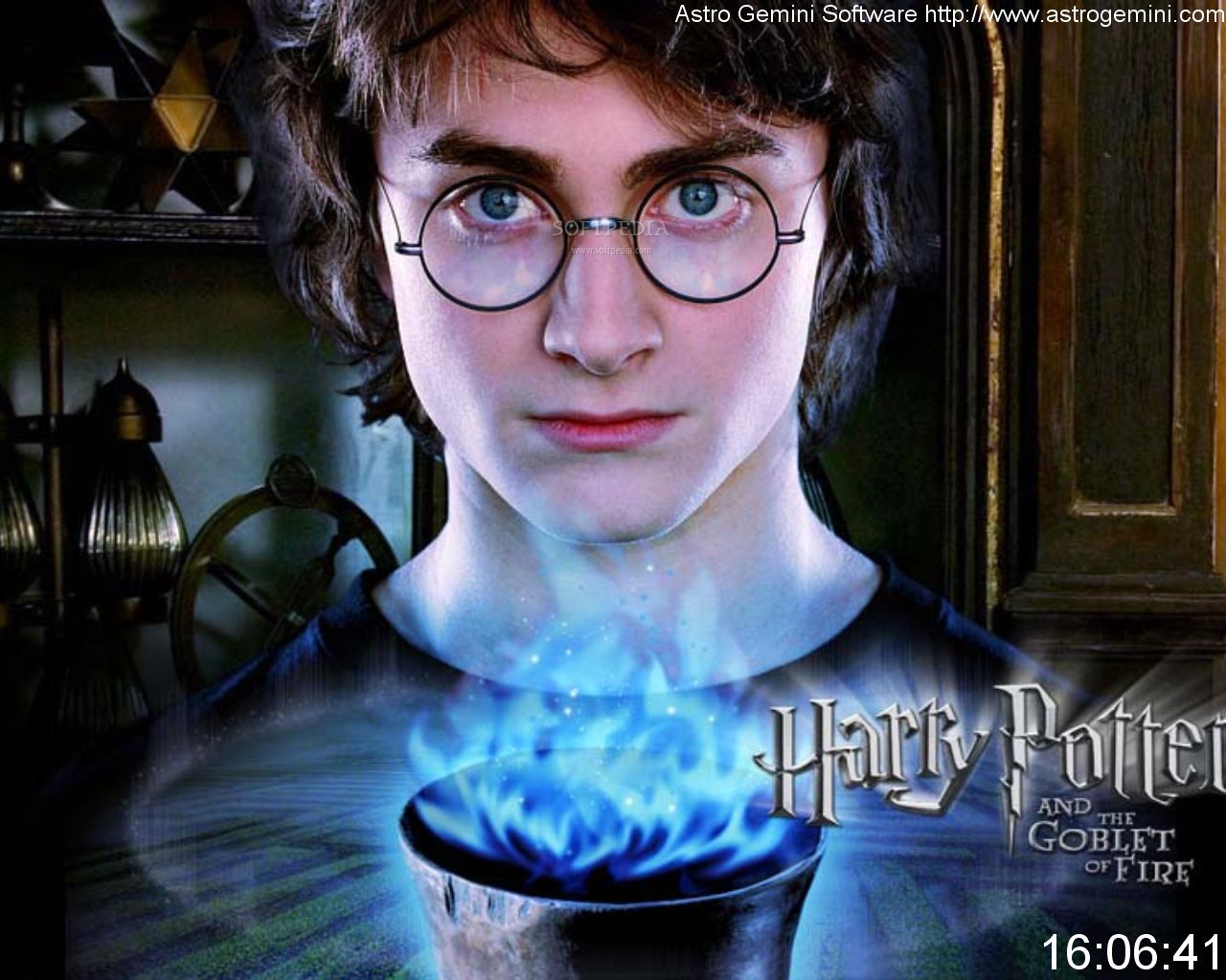 Free-Harry-Potter-Screensaver_1