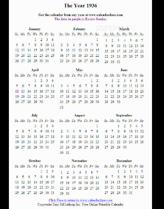 printable monthly calendar 2010. printable calendar