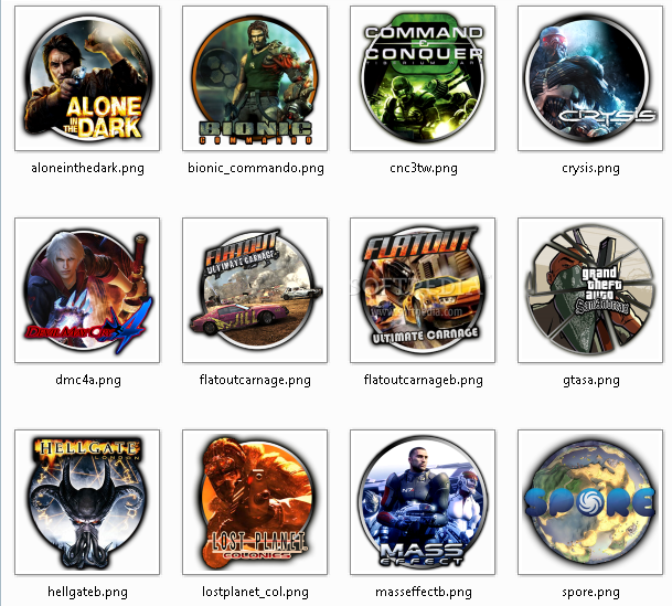 games icon png. free game icons