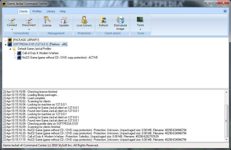 programas para el PC. GameJackal-Enterprise_1