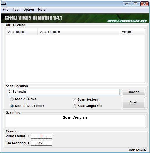 GeeKz Virus Remover4.1 لأزالة فيرس Geekz-Virus-Remover_1.png