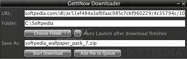 الإنترنت GetItNow-Downloader_1.png